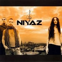 Purchase Niyaz - Niyaz