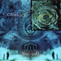 Purchase Nahemah - Chrysalis