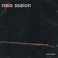 Purchase Naio Ssaion - Numedia