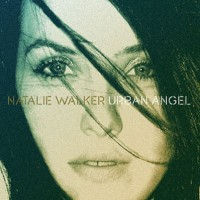Purchase Natalie Walker - Urban Angel
