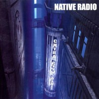 Purchase Native Radio - Chiba City Blues