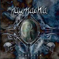 Purchase Naumachia - Wrathorn