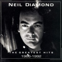 Purchase Neil Diamond - The Greatest Hits (1966-1992) CD2
