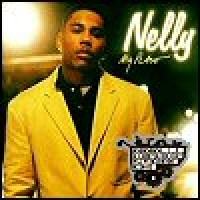 Purchase Nelly - My Plac e (CDS)