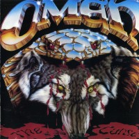 Purchase Omen - The Curse