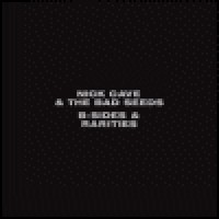 Purchase Nick Cave & the Bad Seeds - B-Sides And Rarities CD3