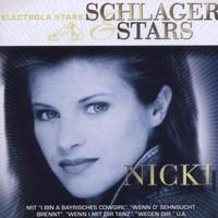 Purchase Nicki - Schlager und Stars