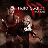 Purchase Naio Ssaion - Out Loud