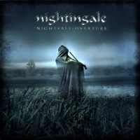 Purchase Nightingale - Nightfall Overture