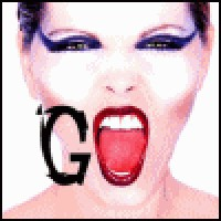 Purchase Pat Benatar - Go
