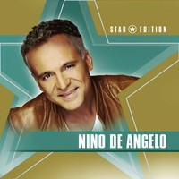 Purchase Nino De Angelo - Star Edition