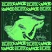 Purchase NOFX - Nofx/Rancid BYO Split Series Vol. III