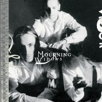 Purchase Nuno Bettencourt - Mourning Widows
