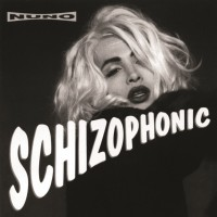 Purchase Nuno Bettencourt - Schizophonic