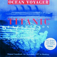 Purchase Ocean Voyager - Titanic Expedition