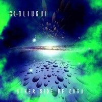 Purchase Ololiqui - Other Side Of Odra