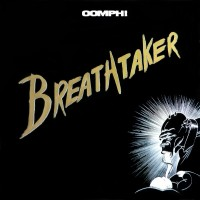 Purchase Oomph! - Breathtaker (CDS)