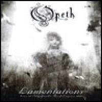 Purchase Opeth - Lamentations: Live at Shepherd's Bush Empire CD1