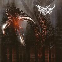 Purchase Otargos - Ten Eyed Nemesis