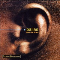 Purchase Pallas - Beat The Drum