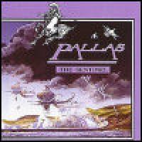 Purchase Pallas - The Sentinel