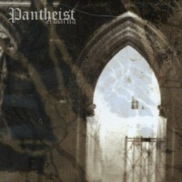 Purchase Pantheist - Amartia