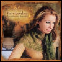 Purchase Patty Loveless - Dreamin' My Dreams