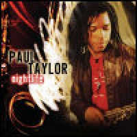 Purchase Paul Taylor - Nightlife