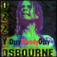 Purchase Ozzy Osbourne - OzzyBloodyOzzy