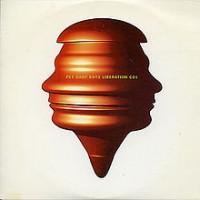 Purchase Pet Shop Boys - Liberation (CDS)