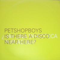 Purchase Pet Shop Boys - Bilingual (CDS)