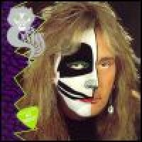 Purchase Peter Criss - Criss Cat #1