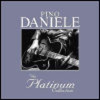 Purchase Pino Daniele - The Platinum Collection CD1