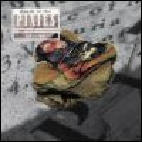 Purchase Pixies - Death To The Pixies: 1987-1991 CD2