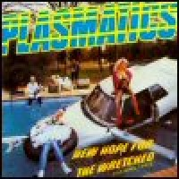 Purchase Plasmatics - New Hope For The Wretched