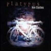 Purchase Platypus - Ice Cycles