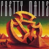 Purchase Pretty Maids - Anything Worth Doing Is Worth Overdoing