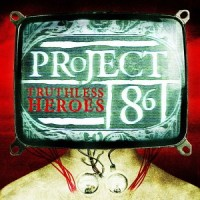 Purchase Project 86 - Truthless Heroes