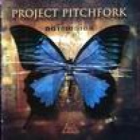 Purchase Project Pitchfork - Daimonion