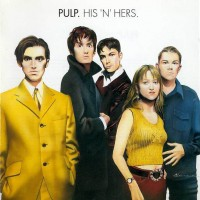 Purchase Pulp - His 'n' Hers