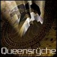 Purchase Queensryche - Q2K