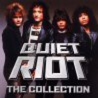 Purchase Quiet Riot - The Collection
