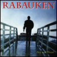 Purchase Rabauken - Hey, Mein Freund!