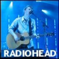 Purchase Radiohead - Live At Sydney Entertainment Centre, Australia CD2