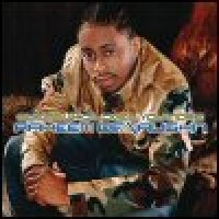 Purchase Raheem Devaughn - Guess Who Love You More