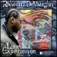 Purchase Raheem Devaughn - The Love Experienc e