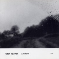 Purchase Ralph Towner - Athem