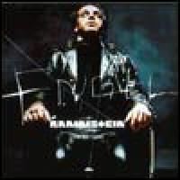Purchase Rammstein - Engel (Fan Edition)
