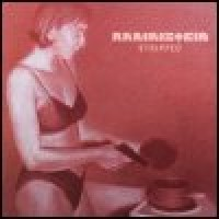 Purchase Rammstein - Stripped (CDS)