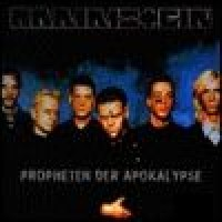 Purchase Rammstein - Propheten Der Apokalypse
